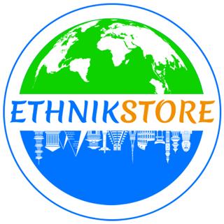 Ethnikstore